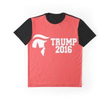 """""""fuck trump go"""" Classic T-Shirts by angkykezey   Redbubble"""