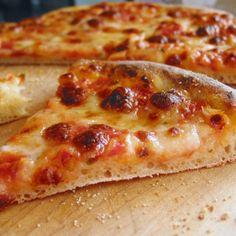 pizza-edit-805e4cc58ee798bd2cdc7a6a47bcb8308f349338-s40-c85