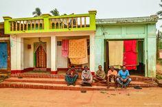 https://flic.kr/p/sPgwYh | Odisha calling..... | Rambha,Ganjam,Odisha,India
