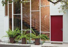 burnett-residence-exterior-facade-closeup-rectangle