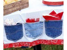 Eski kotlarınızla yapabileceğiniz 23 ev eşyası /2 Foto Galeri : Hürriyet Emlak