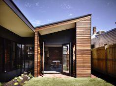 535ed6bac07a80ecdd00001e_northcote-residence-wolveridge-architects_wolveridge_nr_02.jpg (2000×1492)