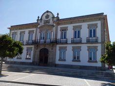 b e b e t e c a: NORTE DE PORTUGAL bebetecavigo.Vila Nova de Cerveira. bebetecavigo.