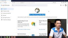 #iclick #SeoGooglePlusYoutube Trần Mạnh Hùng BLOG Hướng dẫn cài đặt icli... Link Youtube, Science, Blog, Instagram, Blogging