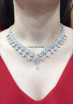 10 x Antique Silver Princess Charms with Clear Rhinestone Diamante Gems Birthday