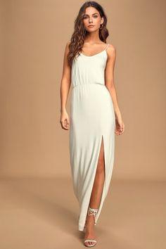 viscose dress Dusty Rose Bridesmaid Dress Mermaid bridesmaid dress max mara 1920s dress Pink Office Dress ariana grande dress