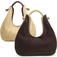 Brianna bucket bags