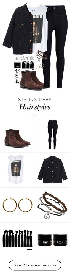 """""""64 - 24/07/15"""" by dreams-of-vogue on Polyvore"""