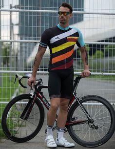 407c37ef4 2016 Best Looking Cycling Jersey Online Sale