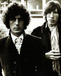 Roger agus Roger