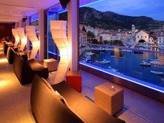 Find Adriana Hvar Marina Hotel
