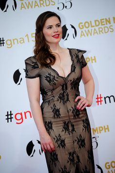 Hayley Atwell - Most Beautiful Girls Hayley Elizabeth Atwell, Hayley Atwell, Beautiful Celebrities, Beautiful Actresses, Hollywood Heroines, Porno, Hailey Baldwin, Woman Crush, Indian Actresses