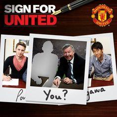 manchester united fanclub