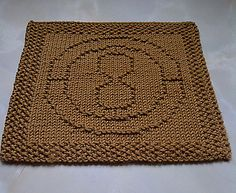 1000 Images About Harry Potter Themed Knit Afghan On