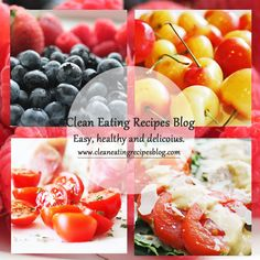 Clean Eating Recipes // Clean Eating Ideas // Clean Eating Diet Plan #cleaneating #cleaneatingdiet #cleaneatingrecipes #fitfam #weightlossrecipes