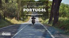 Voyage à moto au Portugal: une semaine de liberté! - via Tendances, L'Express 15.05.2015 | Voyager au Portugal à moto est une opportunité à prendre en hiver, en automne ou au printemps, quand les routes du Sud sont vides des touristes estivaux et quand les paysages du centre du pays sont verts et incroyables de beauté. En partant de Lisbonne à moto, vous aurez la possibilité de découvrir ce pays qui, il ya encore 20 ans était l'un des moins développé de notre vieille Europe. En route pour un…