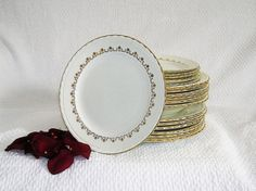 Wonders & Delights! by Elena on Etsy