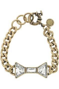 My Fashion Wishlist: Marc by Marc Jacobs Bracelet