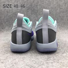 online store c45cd 535fa 43 Best Shoe images | Nike kyrie, Nike tennis, Basketball Shoes