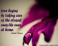Love quotes and saying photos