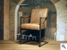 Best stoel images chairs furniture chairs and