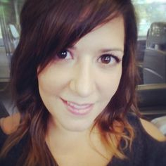 Buenas noches IG! Hoy ha sido un día de esos intensos, pero son estos días los más divertido ;).// sweet dreams IG!  #amazingday #amazingmoments #perfectpicture #selfie #selfiegirl #picoftheday #picture #photodaily #photooftheday #inlove #instamoment #instagramers #perfectmoment #lifestyle #bblogger #blogger #spanishblogger #khimma #eltocadordekhimma #fblogger #beautyblogger #amazing #cute #inlove #tagsforfollow #tagsforlikes #l4l #f4f