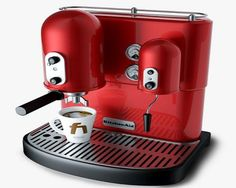 Looking For Best Espresso Machine For Home Or Commercial? Read Our Top 5 Semi And Super Automatic Espresso Machine Reviews! Read more -http://www.espressomachinetips.com/