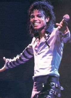 The Last Thing Michael Jackson Did For Me Was Save My Life ...
