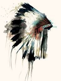 Image from http://www.lowker.us/wp-content/uploads/2014/05/native-american-sleeve-tattoo-ideas.jpg.