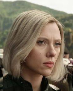 Scarlett Johansson, Broadway Plays, Black Widow Marvel, Natasha Romanoff, Hollywood Walk Of Fame, American Actress, Marriage, Singer, Actresses