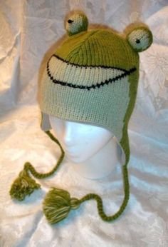 0209a905 21 Best ski hats images in 2014 | Ski hats, Ski helmets, Crocheted hats