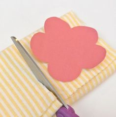 Share Tweet + 1 Mail Welcome to OPC's The Better Half. My name is Jocie, and I love to craft and DIY my home ...
