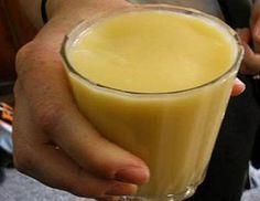 Ukoliko patite od lošeg holesterola i viška kilograma, sebi napravite ovaj sok