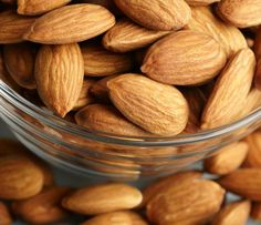 5 Superfoods You Should Be Eating To Live A Healthier Life