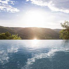 Borgo di Pietrafitta Ferienwohnungen im Chianti Toskana Siena, River, Outdoor, Florence, Tuscany, Detached House, Farm Cottage, Outdoors, Rivers