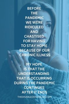 Have you thought about what life will look like after the coronavirus pandemic ends? And these are some changes I want to stick around! Endometriosis, Fibromyalgia, Chronic Illness Quotes, Psoriatic Arthritis, Crps, Multiple Sclerosis, Strong Quotes, Autoimmune Disease, What Is Life About