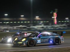 Rolex 24 Daytona-Tickets & Packages available. www.travelintoucan.com