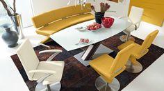 Zithoeken online kopen bij woonwinkel uw meubelzaak online