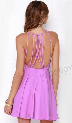 479 张 Fashion Dresses 图板中的最佳图片  83b75a6f939f