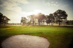 De Goyer golf 2