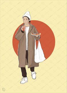 Nozomi Veste de Chef Blouse Veste de Cuisine Professionnel Uniforme De Travail Manches Courtes