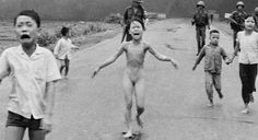 Mark Zuckerberg accused of abusing power after Facebook deletes 'napalm girl' post -  Mark Zuckerberg accused of abusing power after Facebook deletes 'napalm girl' post Norways largest newspaper published a front-page letter to the Facebook CEO lambasting the companys decision to censor a photograph of the Vietnam war. Fecha: September 9 2016 at 11:17AM via Digg: http://ift.tt/2chvEqF - Sigueme en mi página de Facebook: http://ift.tt/1NtBgGY - Etiquetas: Comico Curiosidades Digg Diversion…