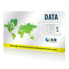 Telestial International Data SIM for over 150 countries with $10.00 credit - See more at: http://phoneforyou.org/cell-phones-mp3-players/mobile-broadband/telestial-international-data-sim-for-over-150-countries-with-1000-credit-com/#sthash.ffyk7zBf.dpuf