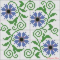 "Gallery.ru / Gultiera1851 - Альбом ""Бескорню,игольницы,чехлы д/ножниц"""