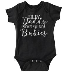 Awesome baby arrival detail are offered on our internet site. look at this and you wont be sorry you did. Cute Baby Onesies, Baby Shirts, Cute Baby Clothes, Newborn Onesies, Babies Clothes, Clothes Sale, Baby Girl Onesie, Rainbow Baby Onesie, Tee Shirts