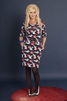 9e01c6405486 De 55 bedste billeder fra Margot kjoler