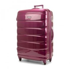 Up to 60% Off Luggage @ Strandbags - Bargain Bro | Travel ...
