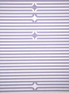 Digital Products: Modern Abstract Design by Gordon Walters Maori Symbols, Indian Blankets, New Zealand Art, Nz Art, Spirited Art, Tribal Art, Optical Illusions, Painting & Drawing, Street Art