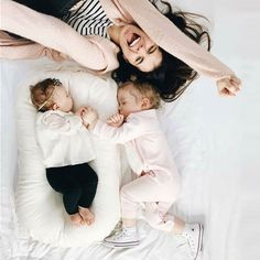 During a baby's childhood, sleep is a crucial part of their growth and health. For parents, this means that having a crib that's comfortable and fun for them is a big decision to make. Babies are attracted to fun colors and soft materials so make sure you pick out the perfect baby bedding. Sleeping Bag, Baby Cribs, Crib Bedding, Childhood, Babies, Parents, Fun, Kids, Couple