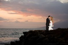 Tyler Kennedy Wife Brandi Engel